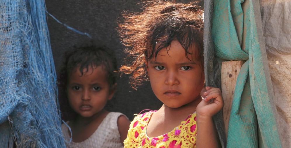 No hay una justificación para la carnicería que se vive en Yemen