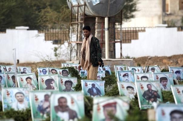 Incluso las guerras tienen reglas: Yemen sufre porque la verdad está distorsionada y oscurecida