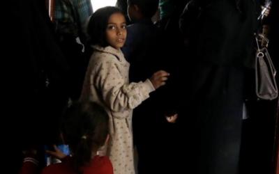 Yemen, la guerra deja más de 100.000 muertos.