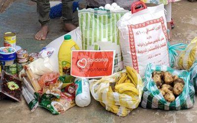 Del ZAKAT y otras donaciones para el Ramadán