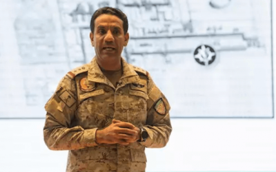 ¿Tregua de 15 días en Yemen?