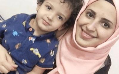 La legendaria resiliencia de las mujeres de Yemen